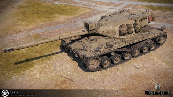 wot-aep-1-novy-americky-tezky-tank