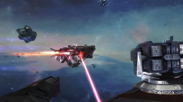 epic-games-store-rozdava-rebel-galaxy-zdarma