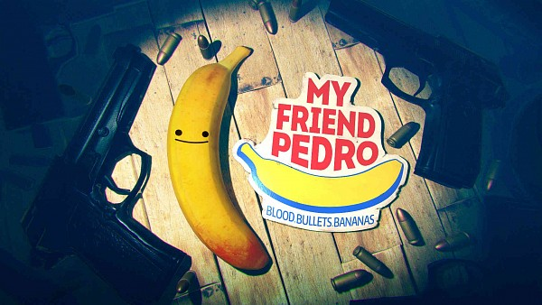 recenze-my-friend-pedro