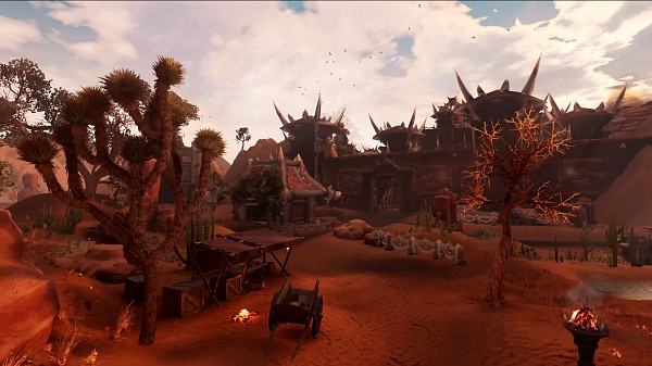 world-of-warcraft-v-unreal-engine-4