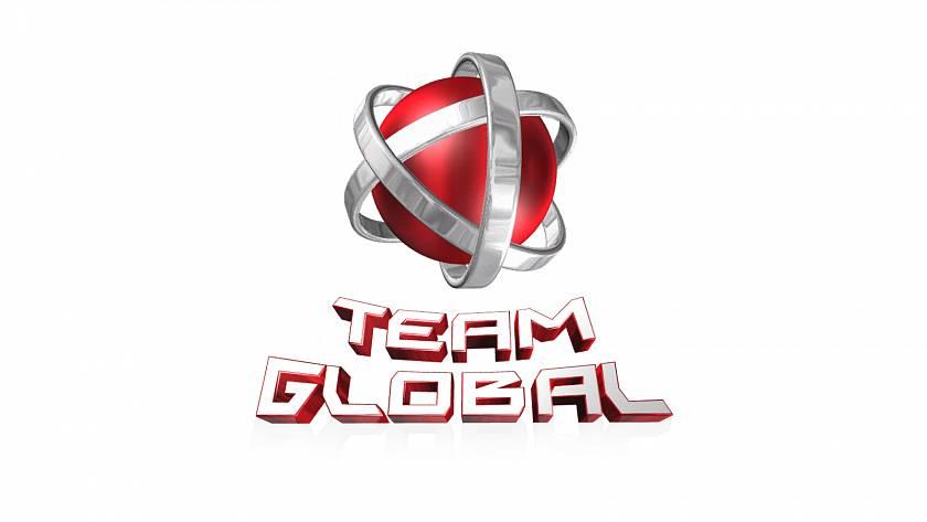 na-scenu-prichazi-staronovy-klub-team-global