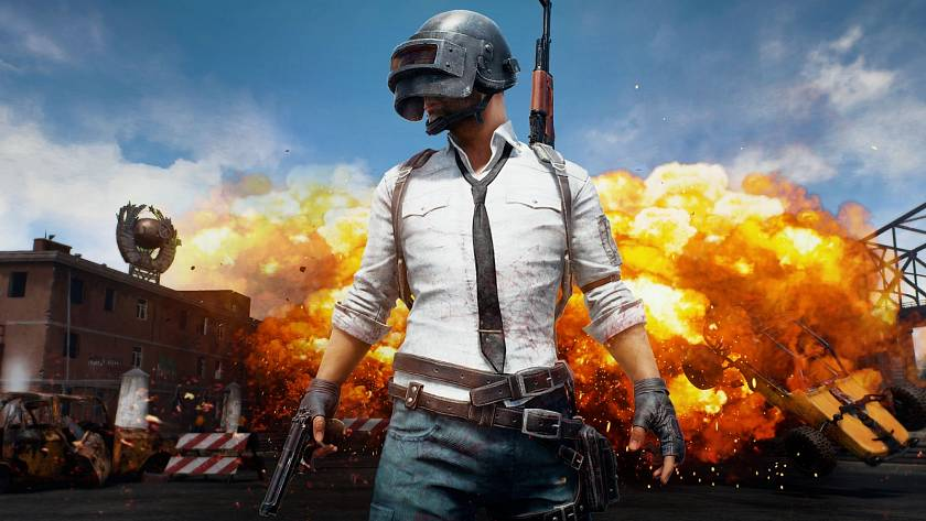 dojmy-cesta-playerunknown-s-battlegrounds-early-accessem