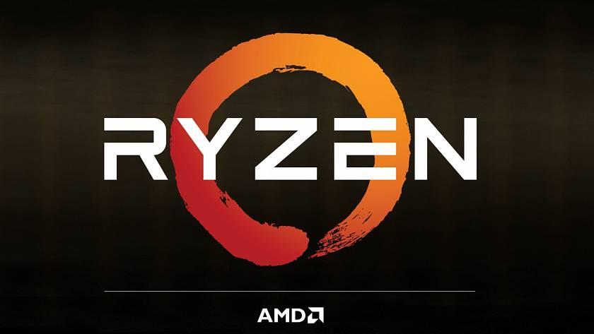 aktualizovano-procesory-amd-ryzen-5-v-obchodech-uz-11-dubna-ceske-ceny