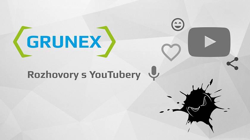 rozhovory-s-youtubery-1-sterakdary