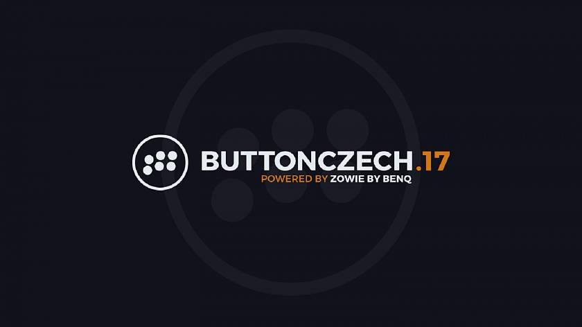 nejvetsi-cesky-turnaj-v-bojovkach-se-letos-odehraje-uz-prvni-kvetnovy-vikend