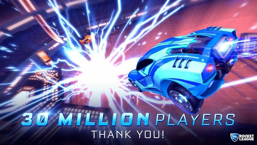 rocket-league-ma-na-konte-uz-pres-30-milionu-hracu