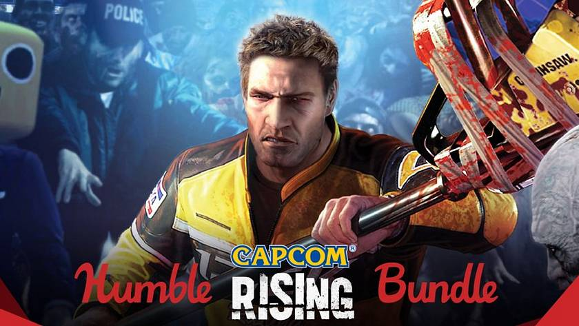 humble-bundle-plny-zombies-od-capcom