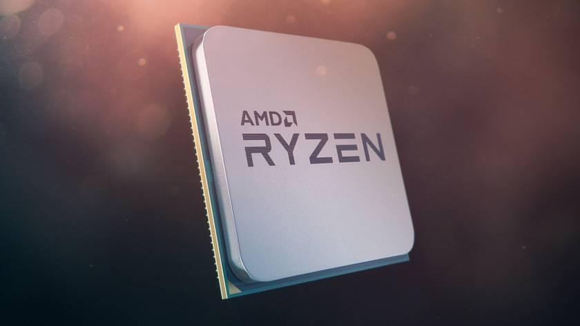 amd-oznamuje-dostupnost-procesoru-ryzen-3-a-threadripper