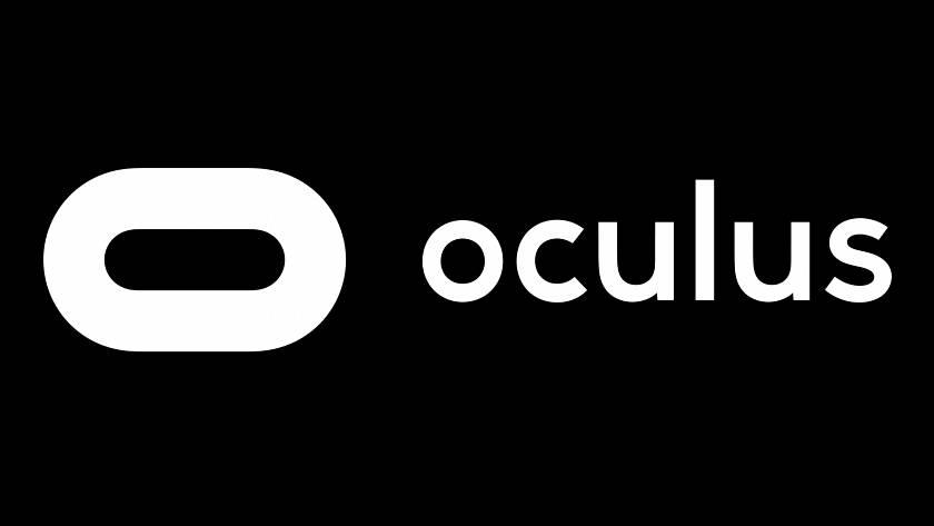 pristi-rok-ma-dorazit-novy-oculus-headset-s-polovicni-cenou