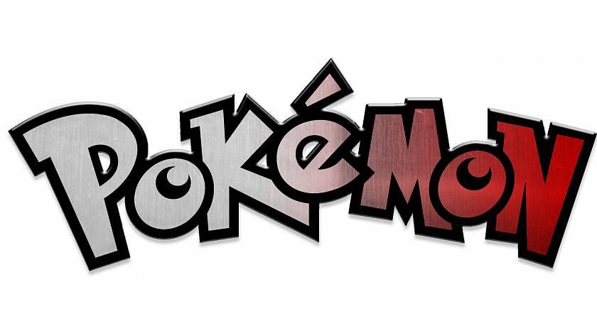 zvlastni-teaser-na-novou-pokemon-hru-vydan