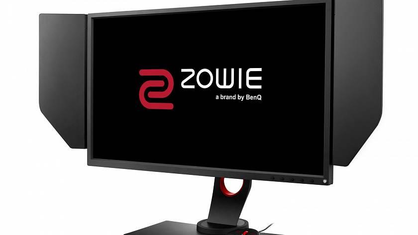 zowie-uvadi-esportovy-monitor-xl2546-nahrazuje-model-xl2540