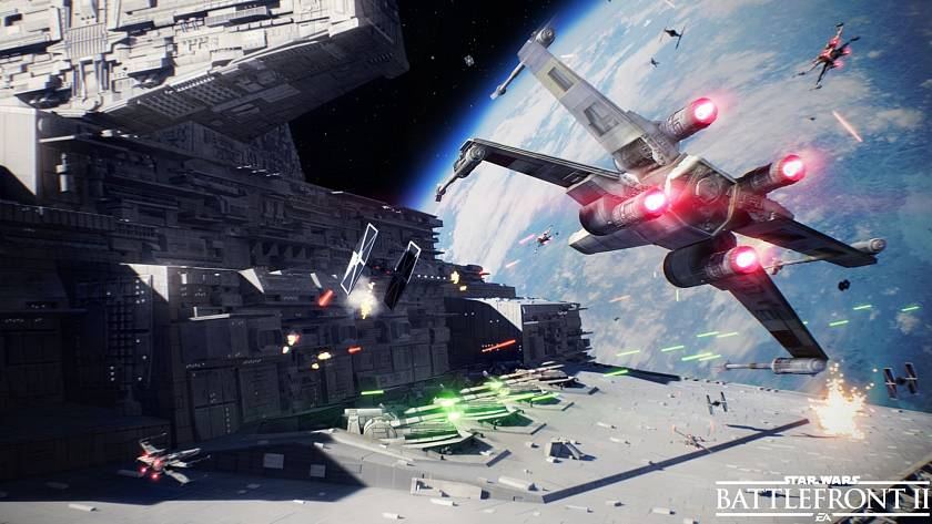 unikly-detaily-obsahu-bety-star-wars-battlefront-2