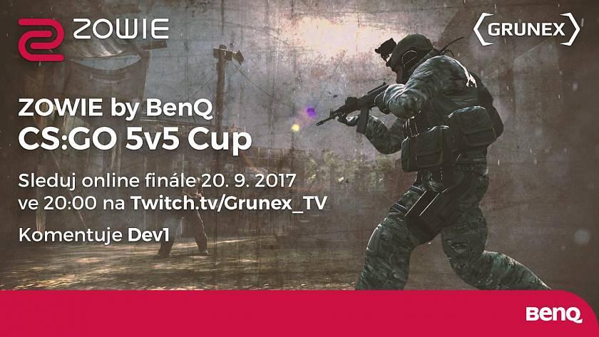 ctyri-kvalifikace-za-nami-online-finale-zowie-by-benq-cs-go-cupu-pred-nami