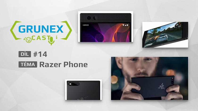 grunexcast-14-razer-phone
