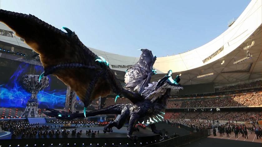 na-svetove-finale-league-of-legends-priletel-na-podium-obri-drak