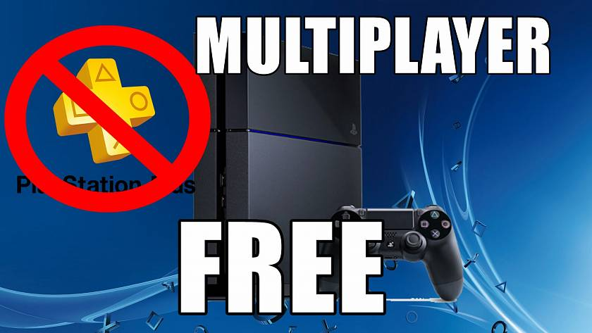 playstation-zahrajte-si-multiplayer-i-bez-sluzby-ps-plus