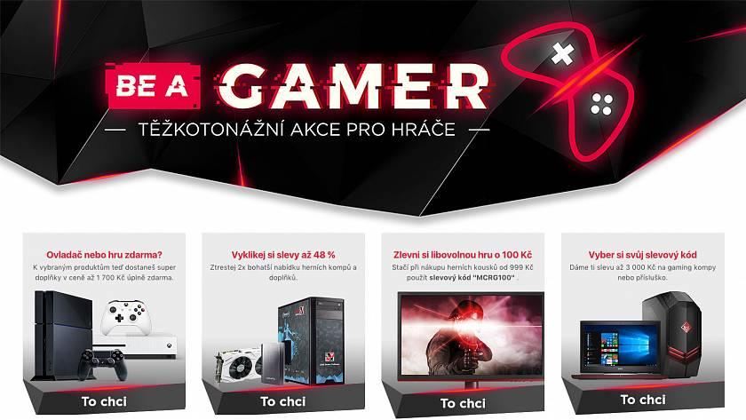 be-a-gamer-akce-od-czc-cz-prinasi-zvyhodnene-herni-vybaveni