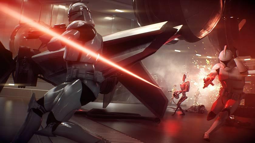 star-wars-battlefront-ii-vypada-na-jeden-z-nejhorsich-startu-v-tomto-roce-aktualizovano