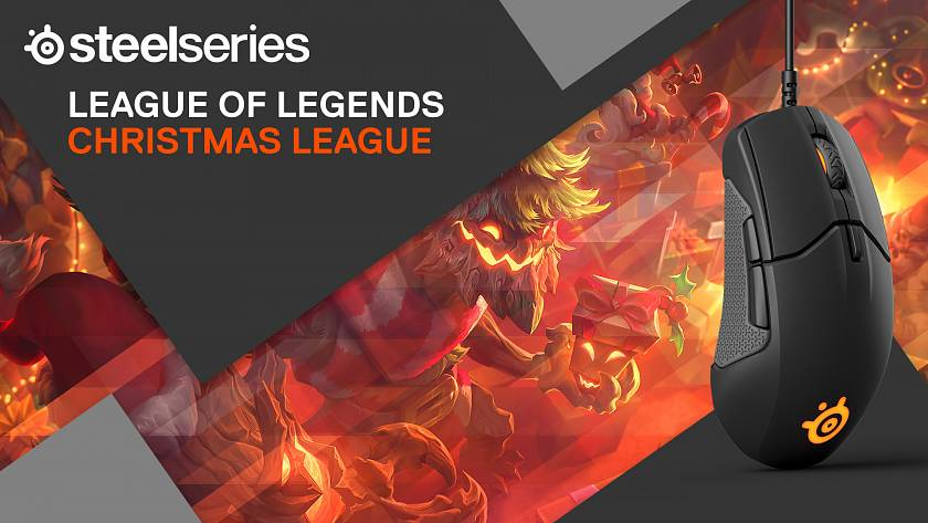grunex-spousti-steelseries-lol-christmas-league-o-skvele-ceny