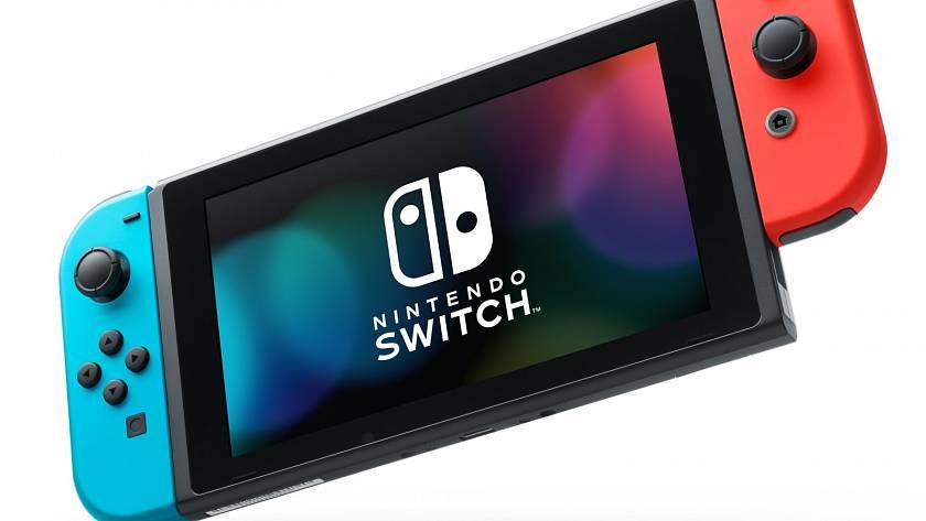 nintendo-switch-se-stalo-vubec-nejrychleji-prodavanou-konzoli-v-usa