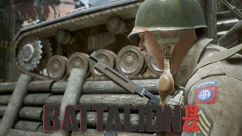 battalion-1944-konecne-s-presnym-datem-vydani-novy-trailer