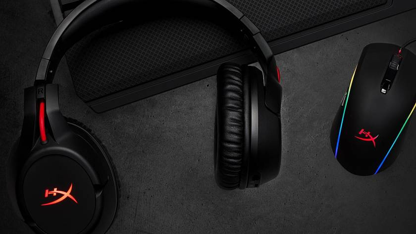 hyperx-uvadi-prvni-bezdratovy-headset-cloud-flight