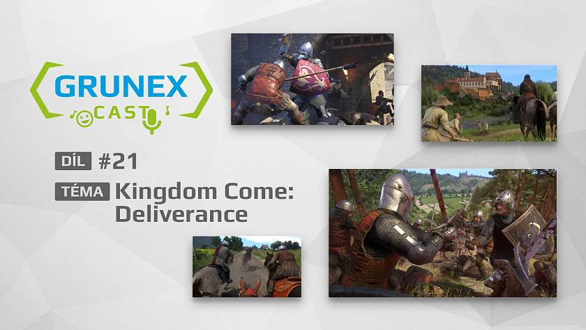 grunexcast-21-kingdom-come-deliverance