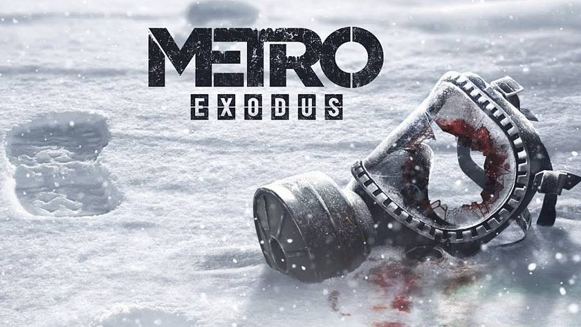 metro-exodus-nabidne-ceske-titulky