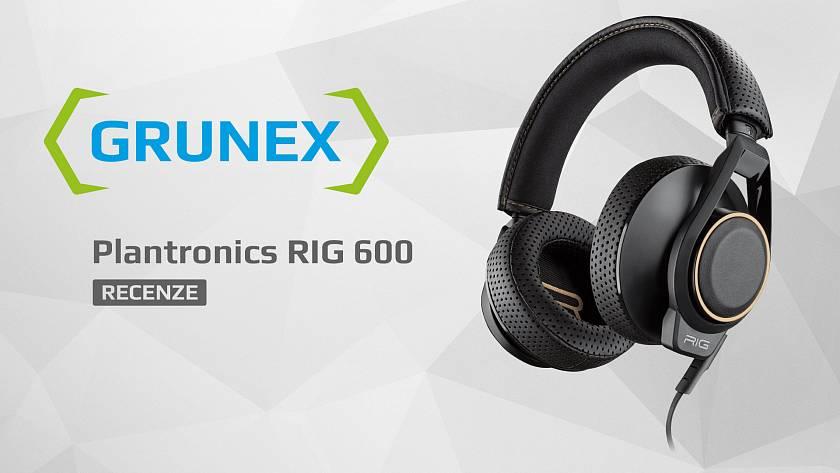 recenze-plantronics-rig-600-headset-klidne-i-na-cesty