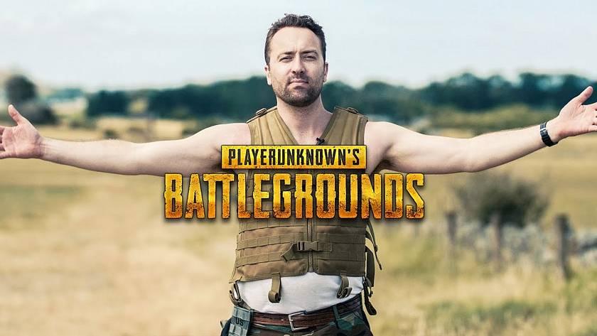 situace-ktere-prozivame-ve-hre-playerunknown-s-battlegrounds-kazdy-den