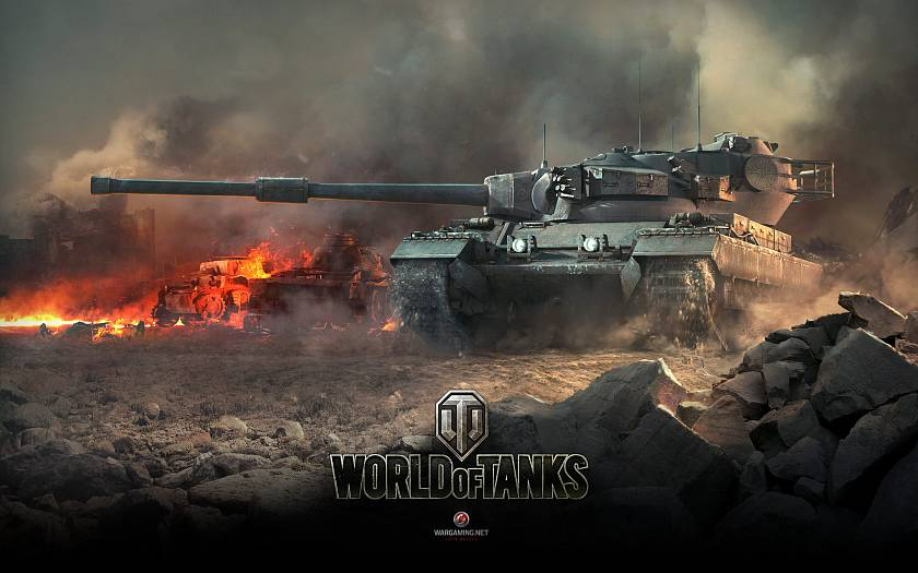 wot-1-0-1-4-micropatch