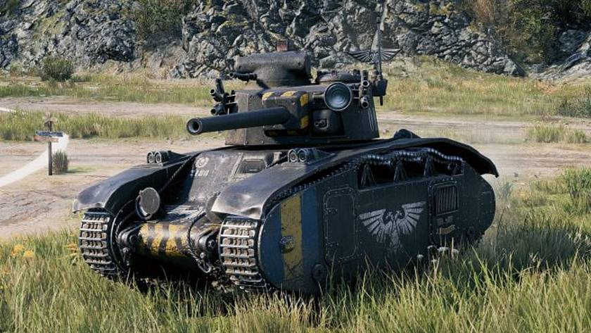 wot-dva-tanky-z-warhammer-40-000-k-dispozici-ve-world-of-tanks