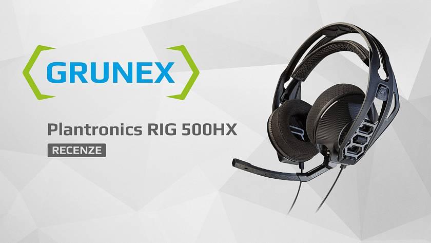 recenze-plantronics-rig-500hx-za-malo-penez-hodne-muziky