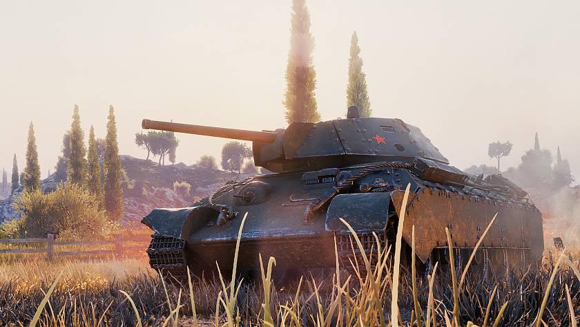 wot-1-0-2-t-34-shielded