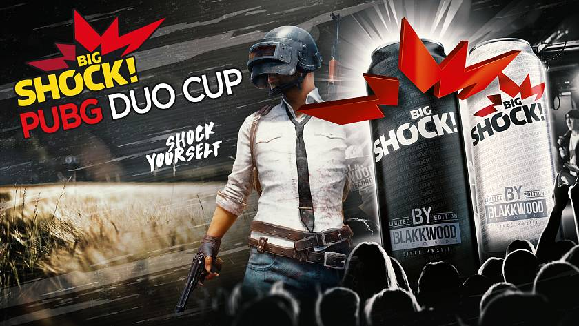 big-shock-prinese-tento-vikend-nedelni-pubg-duo-cup