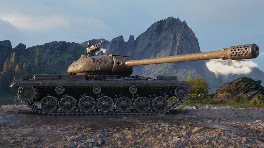 wot-polsky-50tp-bude-novy-tank-tieru-ix