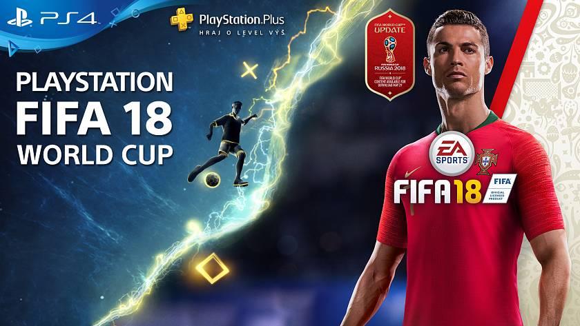 playstation-fifa-18-world-cup-o-zajezd-s-domaci-fotbalovou-reprezentaci-na-utkani