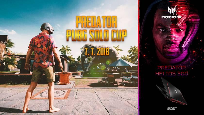 sobotni-predator-pubg-solo-cup-bude-na-mape-sanhok