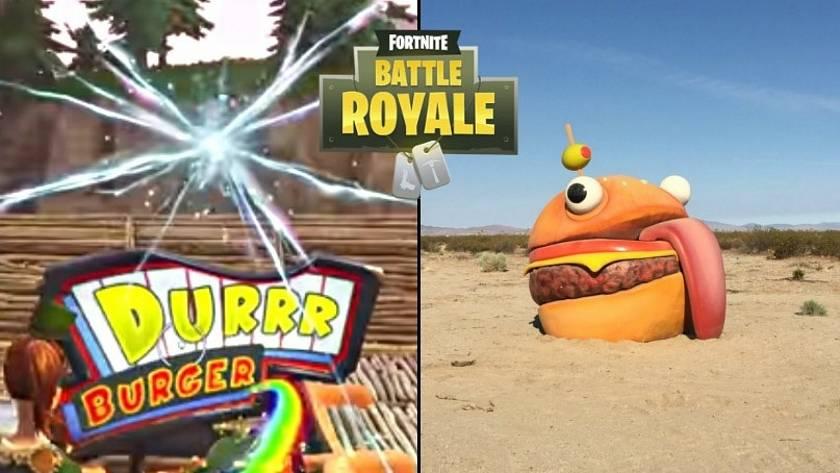 durrr-burger-ze-hry-fortnite-byl-objeven-na-kalifornske-pousti