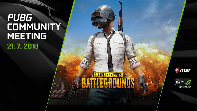 prijd-na-prvni-playerunknown-s-battlegrounds-komunitni-meeting
