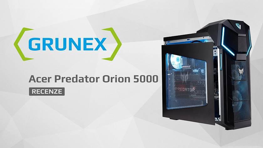 recenze-acer-predator-orion-5000
