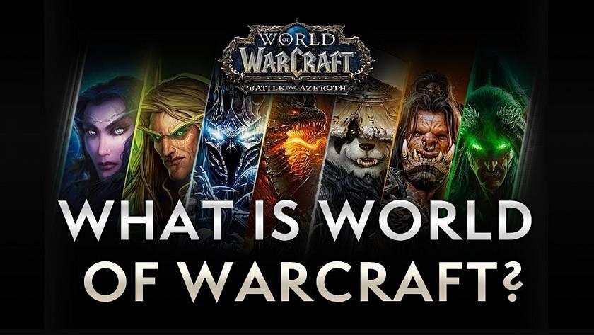 blizzard-se-spojil-s-world-of-warcraft-youtuberem-a-spolecne-zacali-tvorit-serii-tutorialu