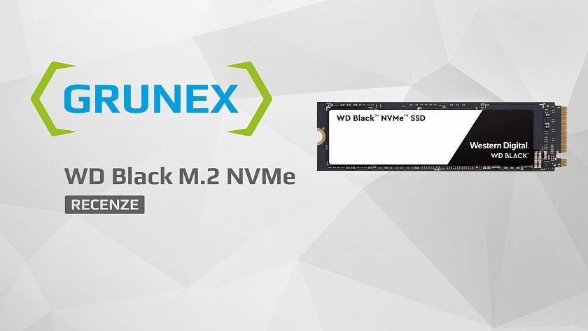 recenze-ssd-disk-wd-black-m-2-nvme-250-gb-opravdovy-rychlik