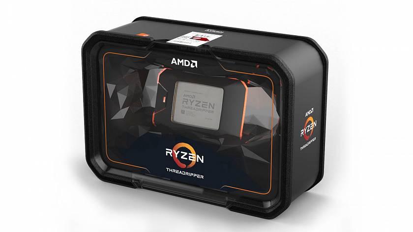 stylove-baleni-procesoru-ryzen-threadripper-2-uz-oficialne