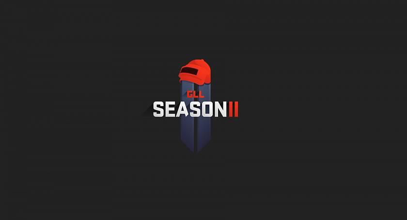 druha-sezona-gll-ma-prekvapiveho-viteze