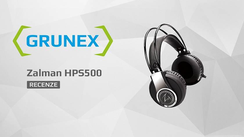 recenze-zalman-zm-hps500-budgetovy-headset-pro-nenarocne