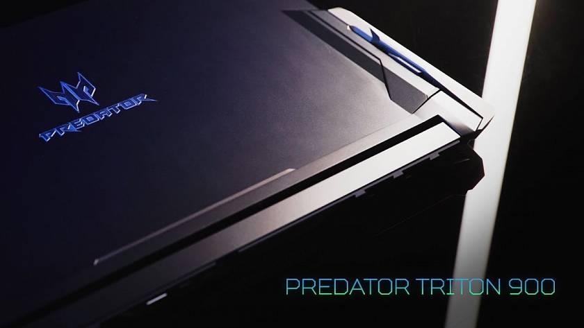 acer-ukazal-predator-triton-900-s-vyklapecim-displejem