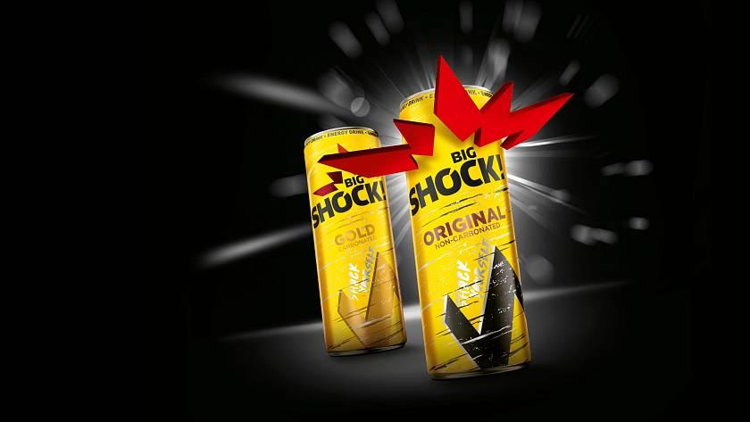big-shock-za-dvacku-a-soutez-o-dva-kartony-plechovek