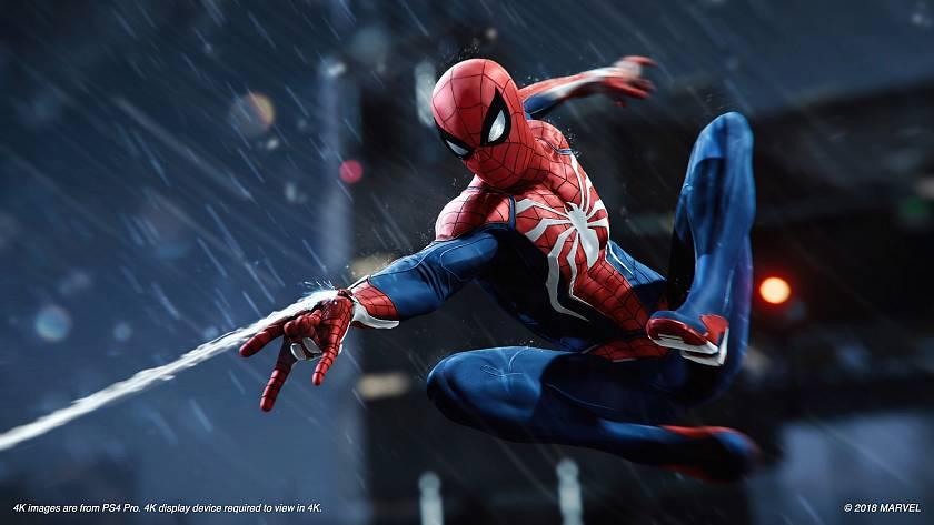 7-zajimavosti-ktere-jste-nevedeli-o-spider-manovi