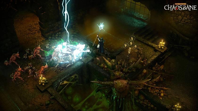 diablovka-warhammer-chaosbane-ukazala-prvni-zabery